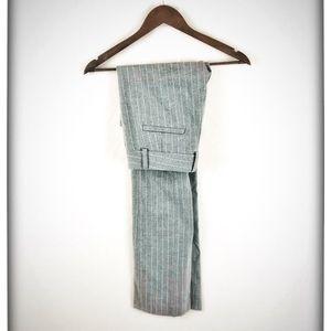🌵Antonio Melani Women's Slacks Size 6